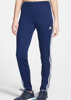 adidas 'Tiro 13' Training Pants