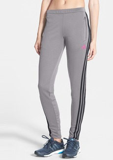 adidas 'Tiro 13' Training Pants