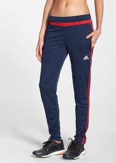 adidas 'Tiro 15' Training Pants