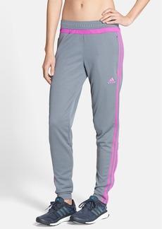 adidas 'Trio 15' CLIMACOOL® Training Pants