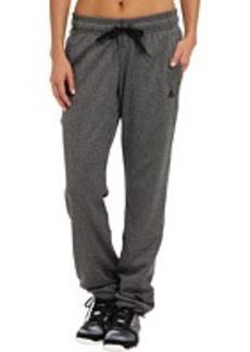 adidas Ultimate Banded Fleece Pant