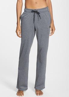 adidas 'Ultimate' CLIMAWARM® Fleece Pants