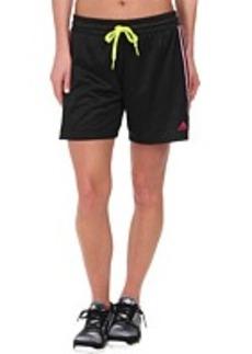 adidas Varsity Shadow Shorts