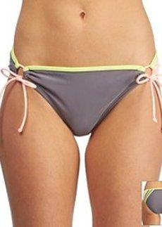 adidas® Well Suited Hipster Bottom
