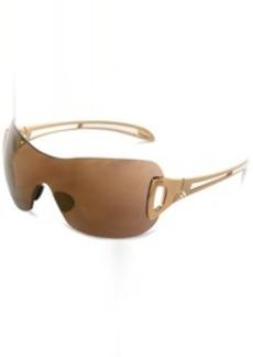 Adidas Women's adilibria shield Shield Sunglasses