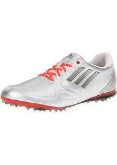 adidas Women's Adizero Tour Golf Shoe