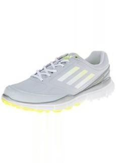 adidas Women's Adizero Tour II Golf Shoe