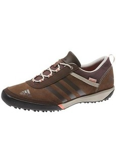 Adidas Women's Daroga Sleek Leather Shoe