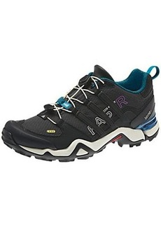 Adidas Women's Terrex Fast R Shoe