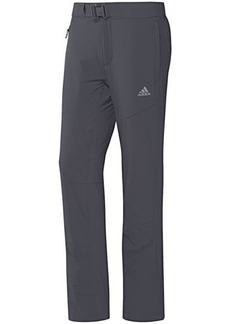 Adidas Women's Terrex Swift Lined Pant