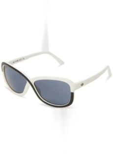 Adidas Women's tokyo Butterfly Sunglasses