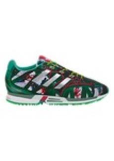 adidas x Mary Katrantzou Bomfared Equipment Racer Sneakers