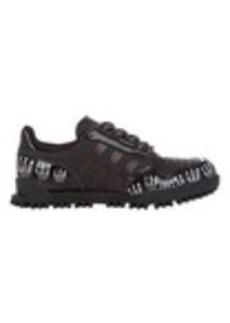 adidas x Mary Katrantzou Monster Marathon TR Sneakers
