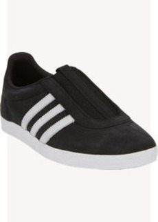 Adidas x Opening Ceremony Taekwondo Gazelle Slip-On Sneakers