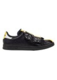 adidas x Raf Simons Stan Smith RS Sneakers