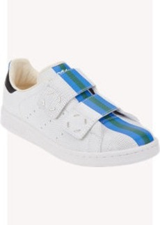 adidas x Raf Simons Stan Smith RS Sneakers