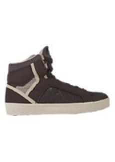 adidas x Stella McCartney Discosura Hiker Sneakers