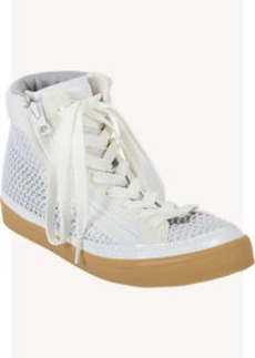 adidas x Stella McCartney Psittaci High-Top Sneakers