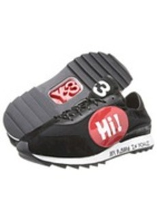 adidas Y-3 by Yohji Yamamoto Y-3 Rhita