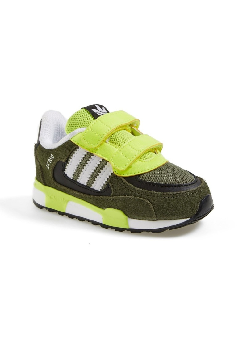 Adidas adidas ZXZ 850 Sneaker Baby Walker & Toddler