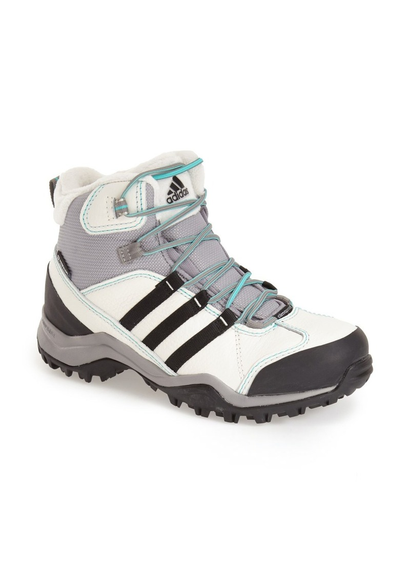Nordstrom Mens Hiking Shoes