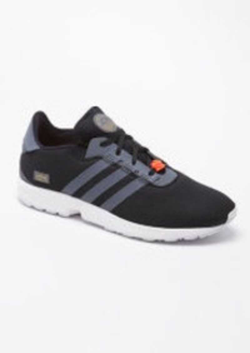 Adidas Zx  Boat Shoe For Sale