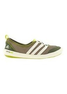 Sleek Water Shoes by Adidas