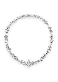Adriana Orsini Lavish Strand Necklace