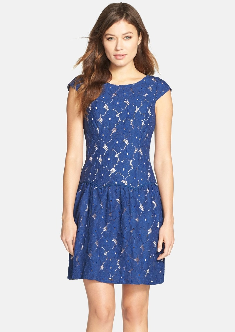 Shop women's dresses for any occasion from White House Black Market. Find sheath Styles: A-Line Dresses, Sheath Dresses, Fit & Flare Dresses, Shift Dresses, Maxi Dresses.