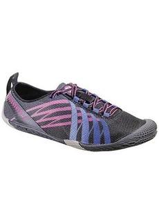 Merrell Women's Vapor Glove Shoe