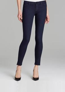 J Brand Jeans - 910 Skinny in Lapis