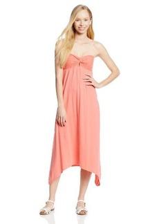 Roxy Juniors Sunny Shores Dress 3