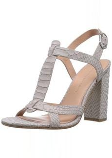 Sigerson Morrison Women's Calee Sandal