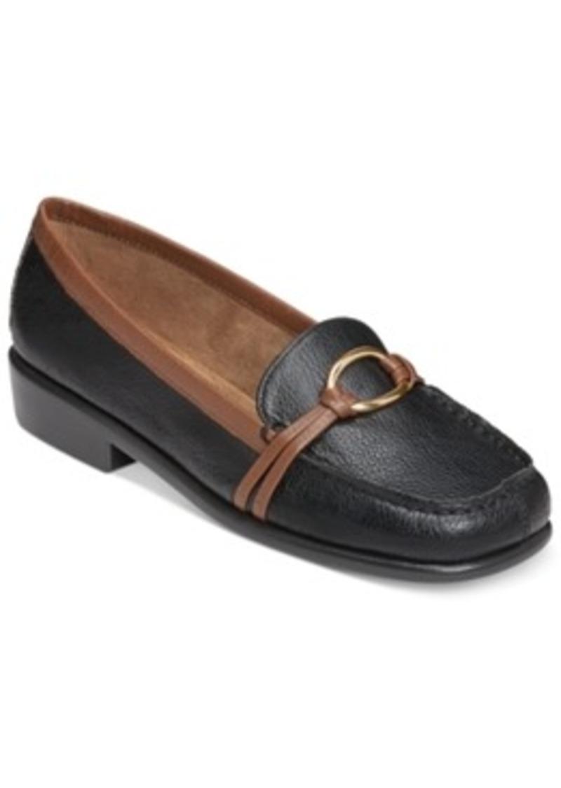 Aerosoles Shoes Sale