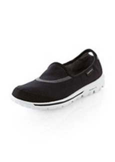 Skechers® GOwalk™ Fitness Slip-On