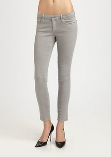 AG Adriano Goldschmied Denim Leggings