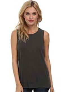 AG Adriano Goldschmied Float Sleeveless