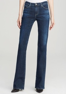 AG Adriano Goldschmied Jeans - Angel Bootcut in Archer