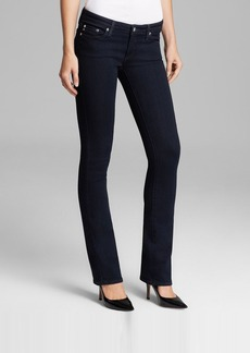 AG Adriano Goldschmied Jeans - Ballad Bootcut in Clyde