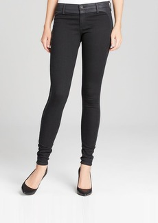 AG Adriano Goldschmied Jeans - Jackson Skinny in Midnight