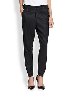 AG Adriano Goldschmied Kelsey Track Pants