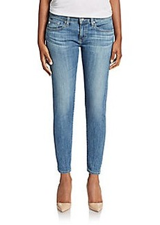 AG Adriano Goldschmied OGN Relaxed Skinny Jeans