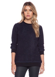 AG Adriano Goldschmied Prey Pullover