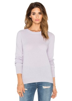 AG Adriano Goldschmied Rylea Cashmere Sweater