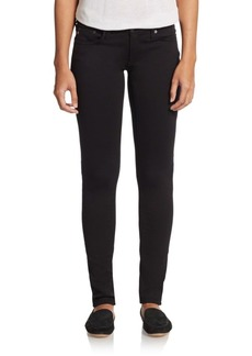 AG Adriano Goldschmied Super Skinny Leggings