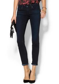 AG Adriano Goldschmied The Stilt Skinny Jean