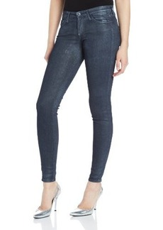 AG Adriano Goldschmied Women's Absolute Denim Legging Jean