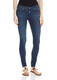 AG Adriano Goldschmied Women's Legging Ankle Jean, Diver, 25