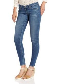 AG Adriano Goldschmied Women's Legging Jean in 18 Year Heartbreaker