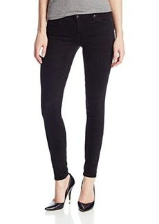 AG Adriano Goldschmied Women's Super-Skinny Legging Jean In Link